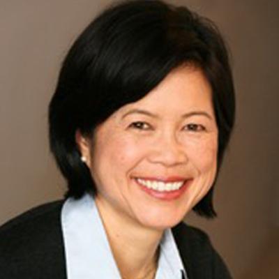 Leslie Hom