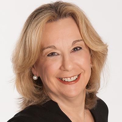 Lisa B. Horowitz