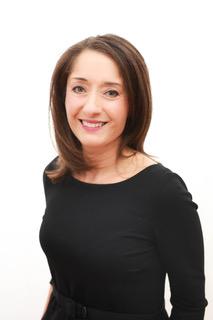 Michelle Rafik